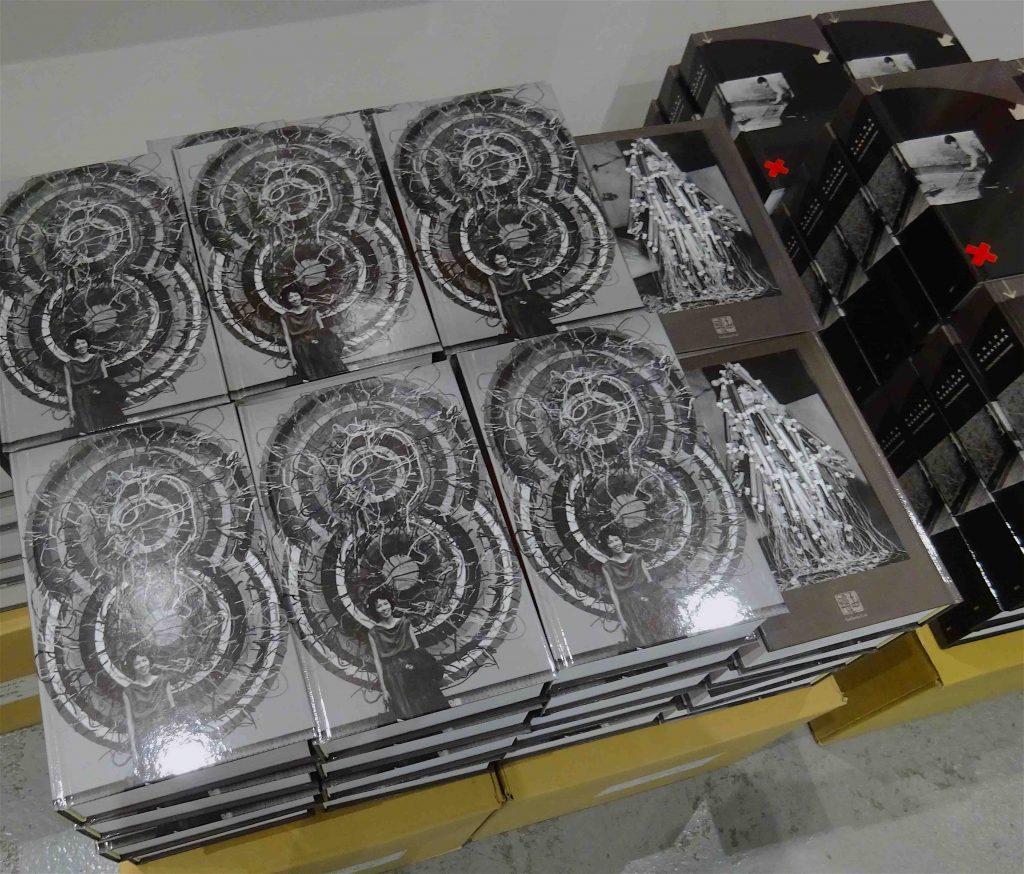 アートフェア東京12