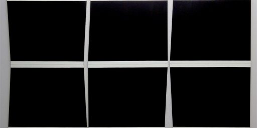 五月女哲平個展「犠牲の色、積層の絵画」+「絵と、 」