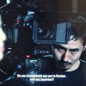 アンビギュイティと差別意識:藤井光の優作「日本人を演じる」を巡って