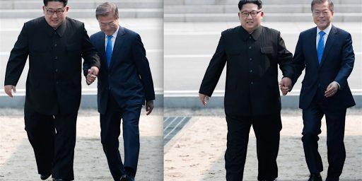 Korean Reunification、한국의 재통일、韓國再統一、 朝鮮半島統一問題、朝鮮統一問題、Koreanische Wiedervereinigung (2)