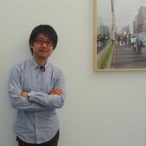 日本の現代アーティスト・トップ 92 (2017年)