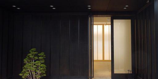 ロバート・ライマン展 @ 新空間「ファーガス・マカフリー東京」ギャラリー