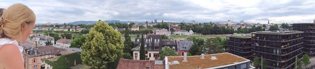 LISTE Art Fair Basel