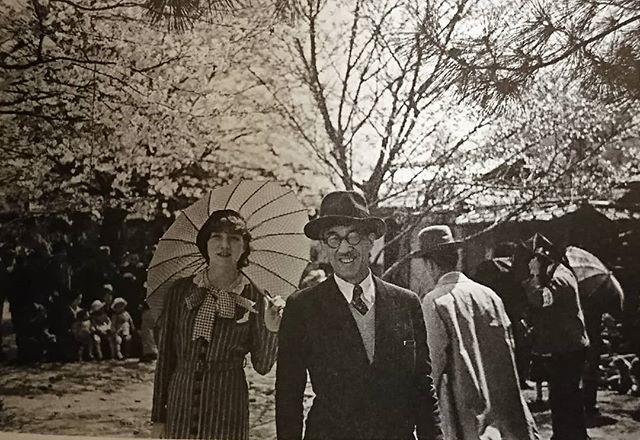 Leonard Foujita Madelaine Japan