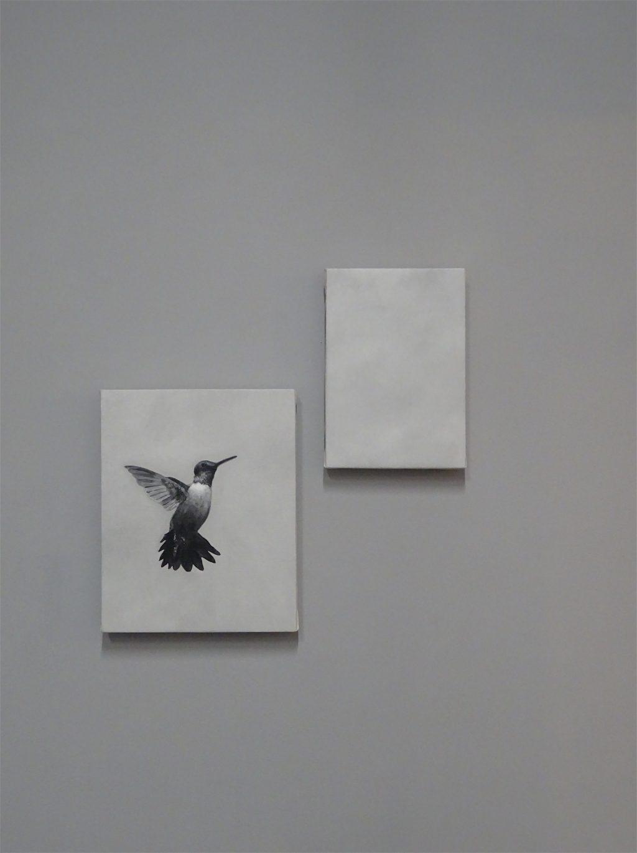 佐藤 純也 SATO Junya「Gray Scale」 2018