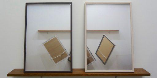 磯谷博史:時差画と虚像を巡る認識論 @ 青山|目黒 (過去サイト・アーカイブの再投稿)