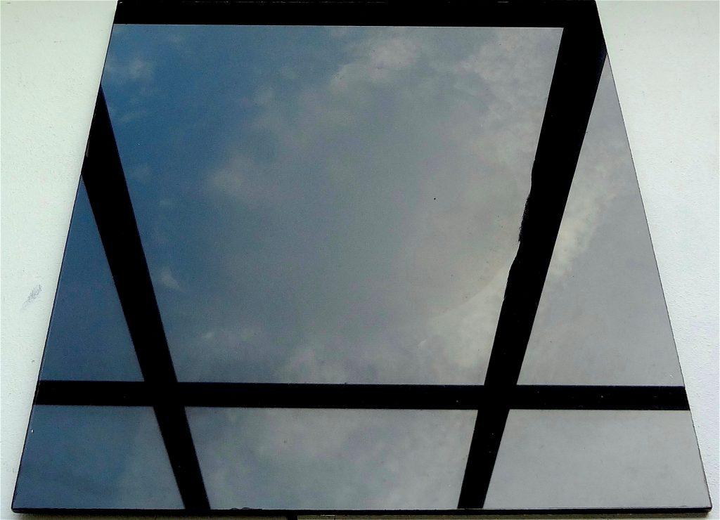 磯谷博史 Hirofumi Isoya We only live, only breathe (test piece)
