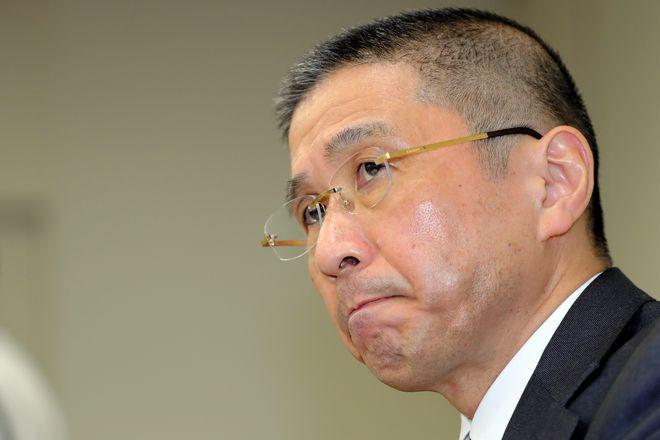 西川廣人 SAIKAWA Hiroto