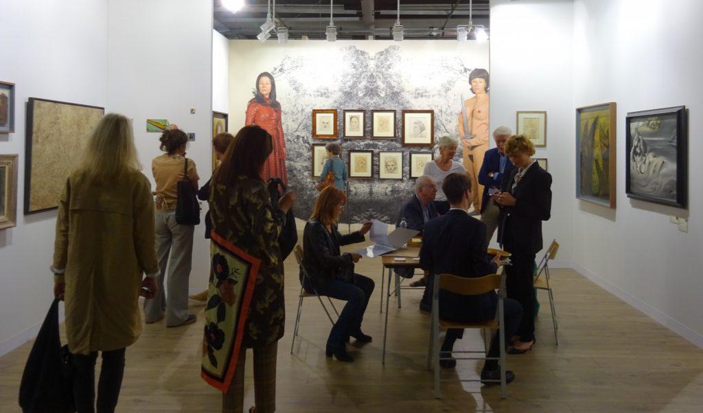 Galerie 1900 – 2000