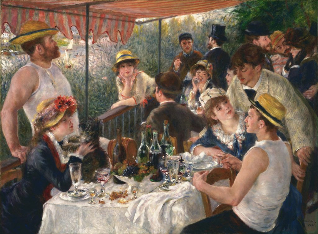 Pierre-Auguste_Renoir_-_Luncheon_of_the_Boating_Party