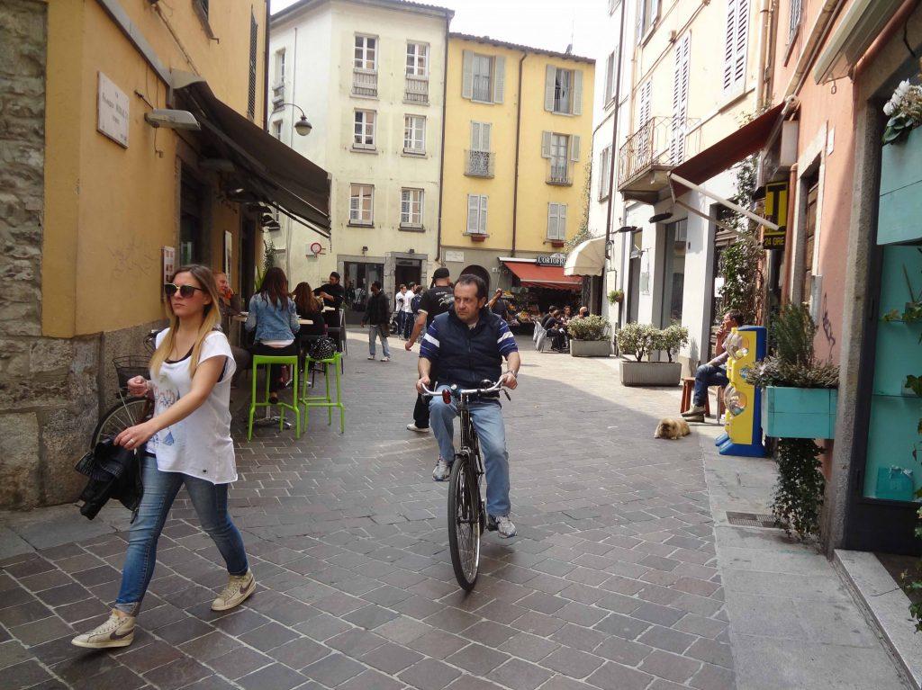 アイスクリーム バイシクル ice cream bicycle
