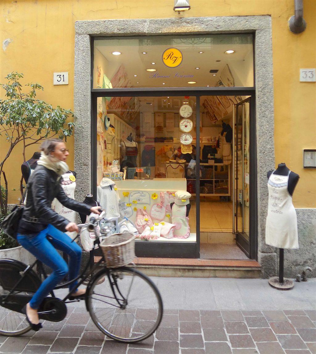 アイスクリーム バイシクル ice cream bicycle 40