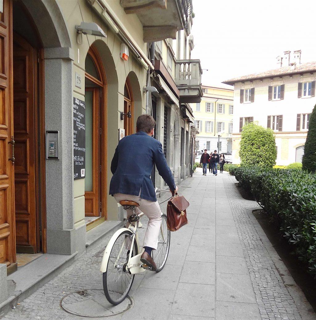 アイスクリーム バイシクル ice cream bicycle 41
