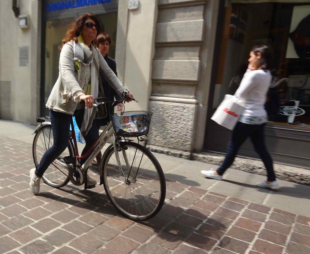 アイスクリーム バイシクル ice cream bicycle 45