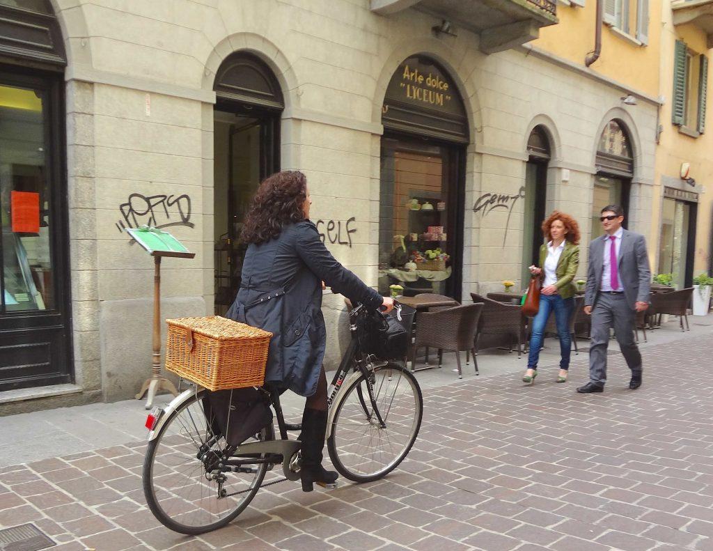アイスクリーム バイシクル ice cream bicycle 50