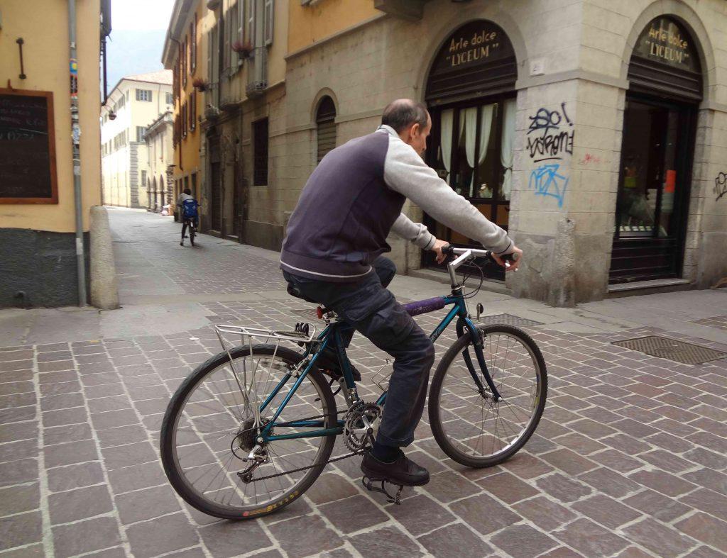 アイスクリーム バイシクル ice cream bicycle 52