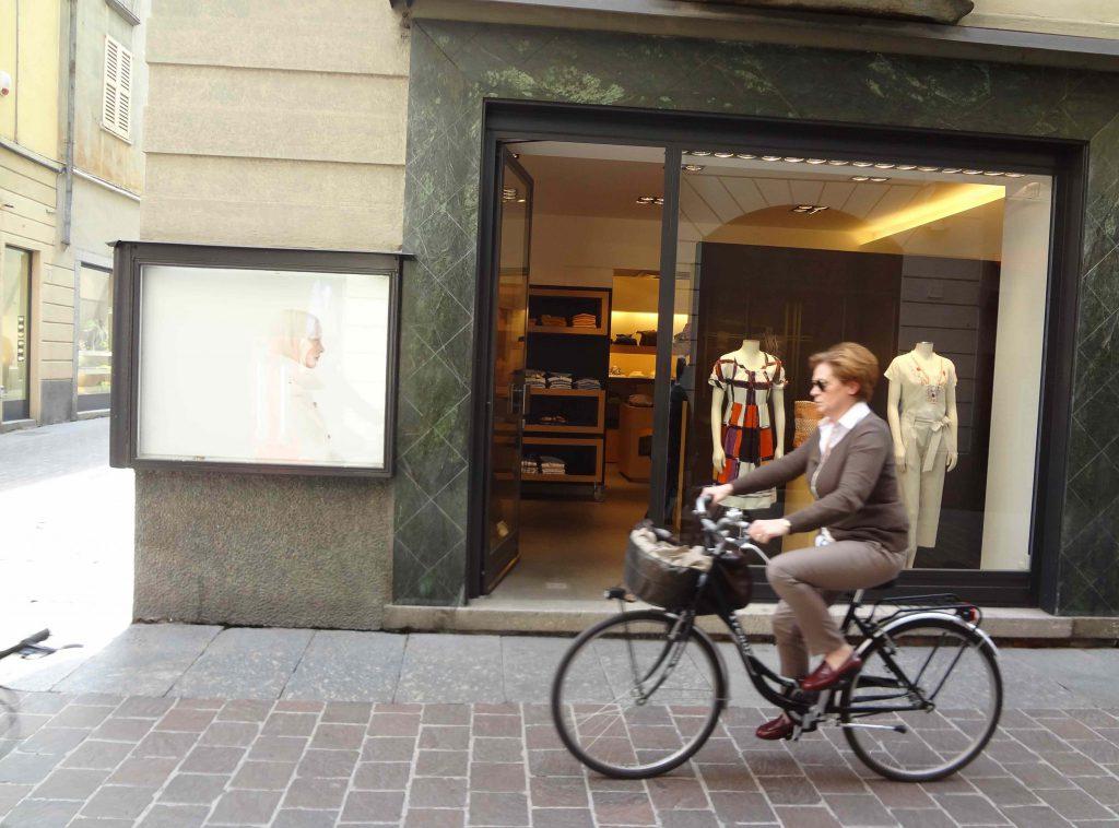 アイスクリーム バイシクル ice cream bicycle 55