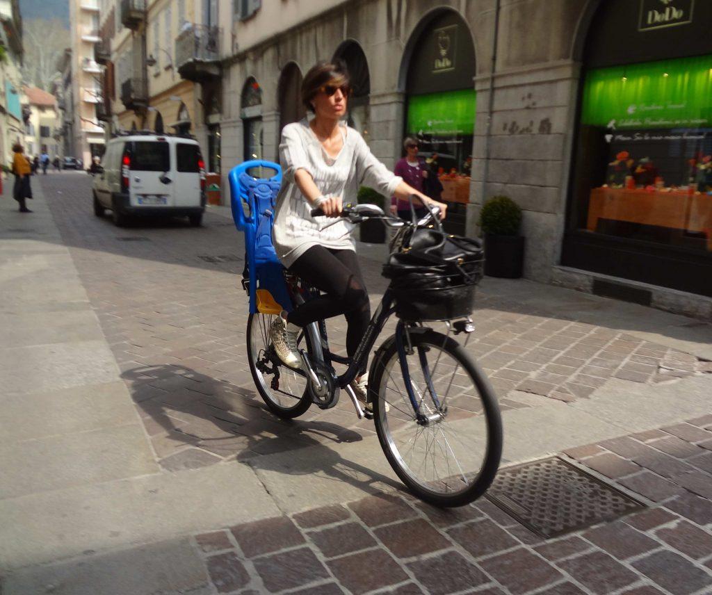 アイスクリーム バイシクル ice cream bicycle  56
