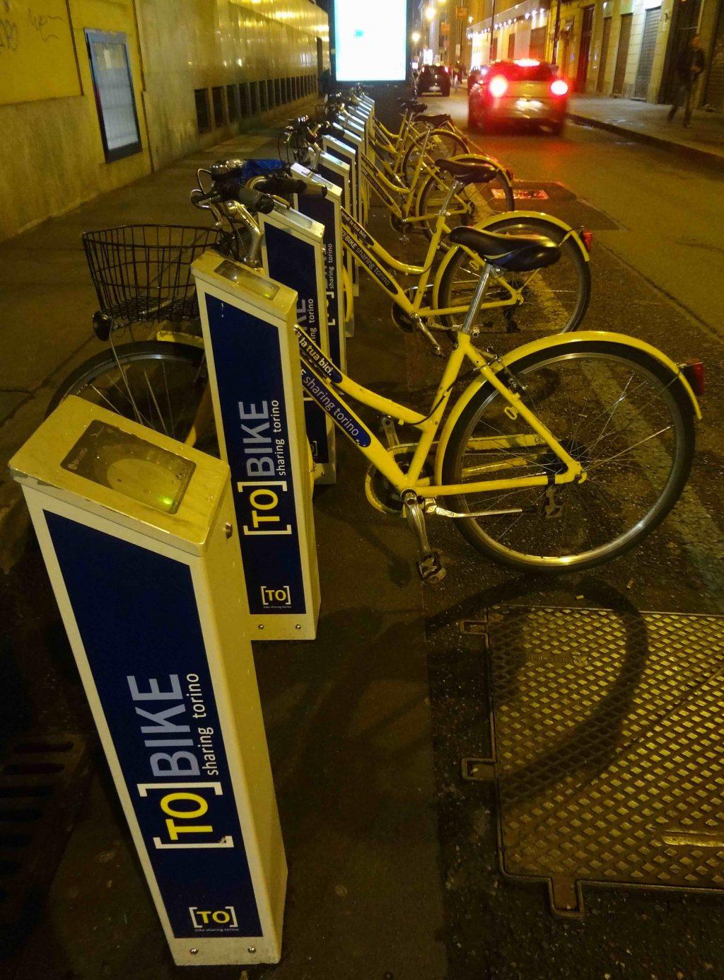 アイスクリーム バイシクル ice cream bicycle  80