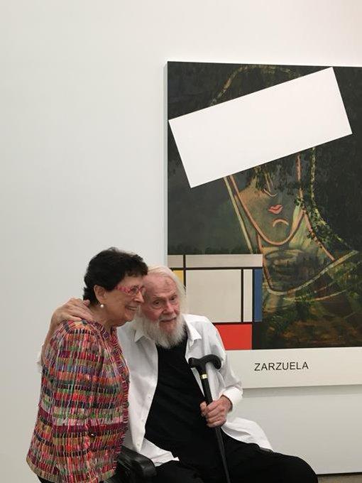 John Baldessari Marian Goodman