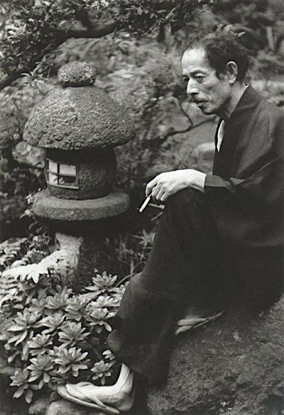 横山大観 YOKOYAMA Taikan 昭和13年(1938年)