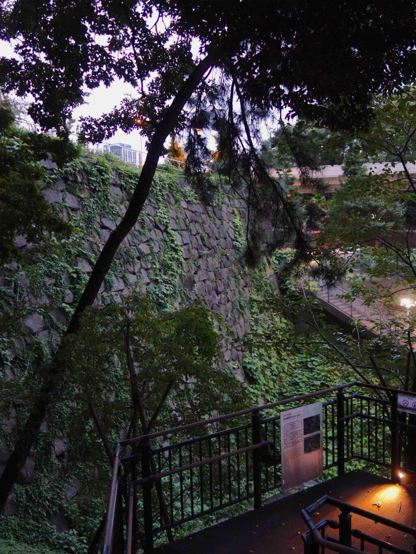ピクチャリング・東京:ある普通の日7