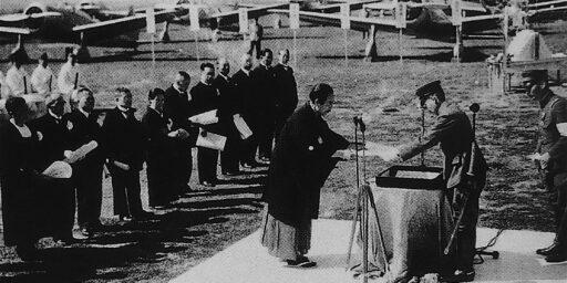足立美術館 開館50周年記念 横山大観の全貌 ―名画100点にみる至高の芸術―