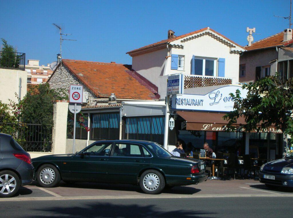 Cagnes-sur-Mer33