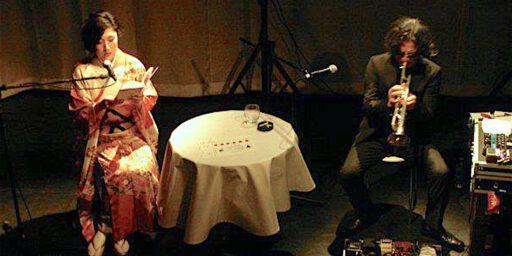 日本のクールなジャズ・ミュージシャン 近藤等則さん死去 71歳
