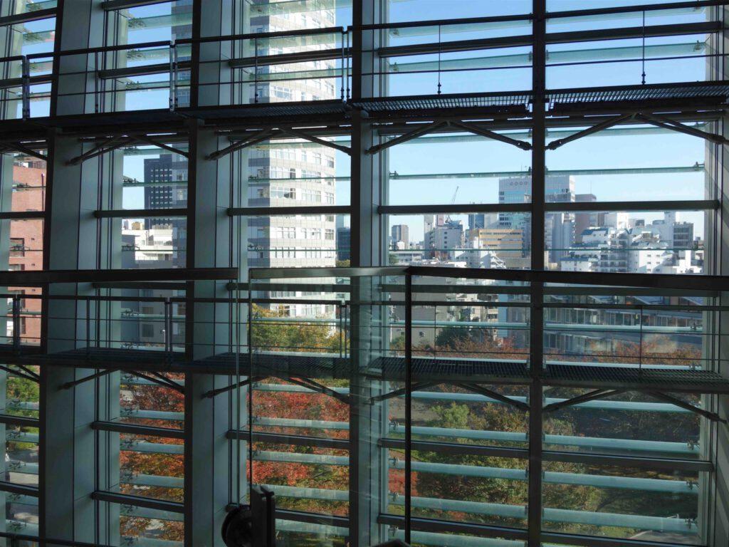 Tokyo 東京13