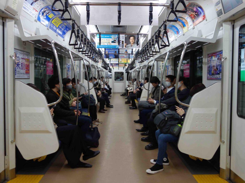 Tokyo 東京18