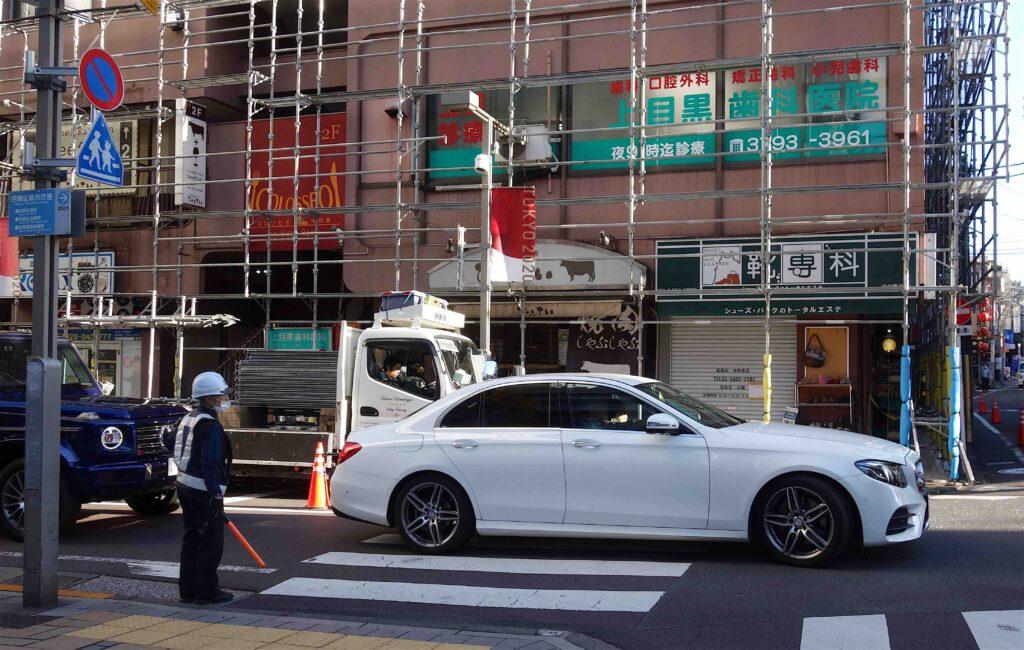 Tokyo 東京27
