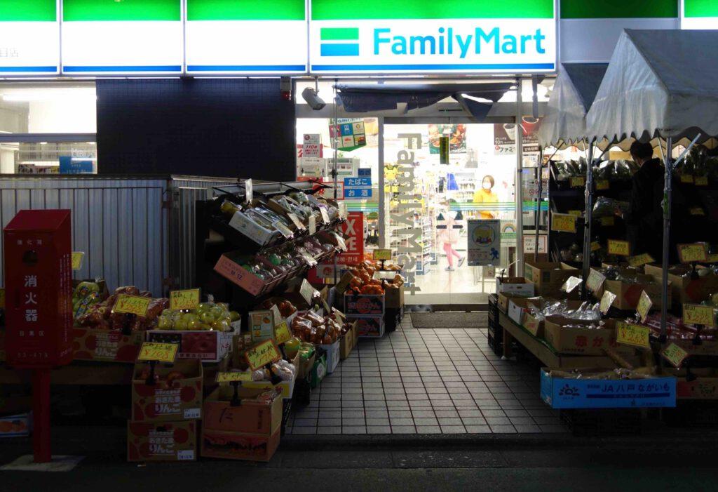 Tokyo 東京49