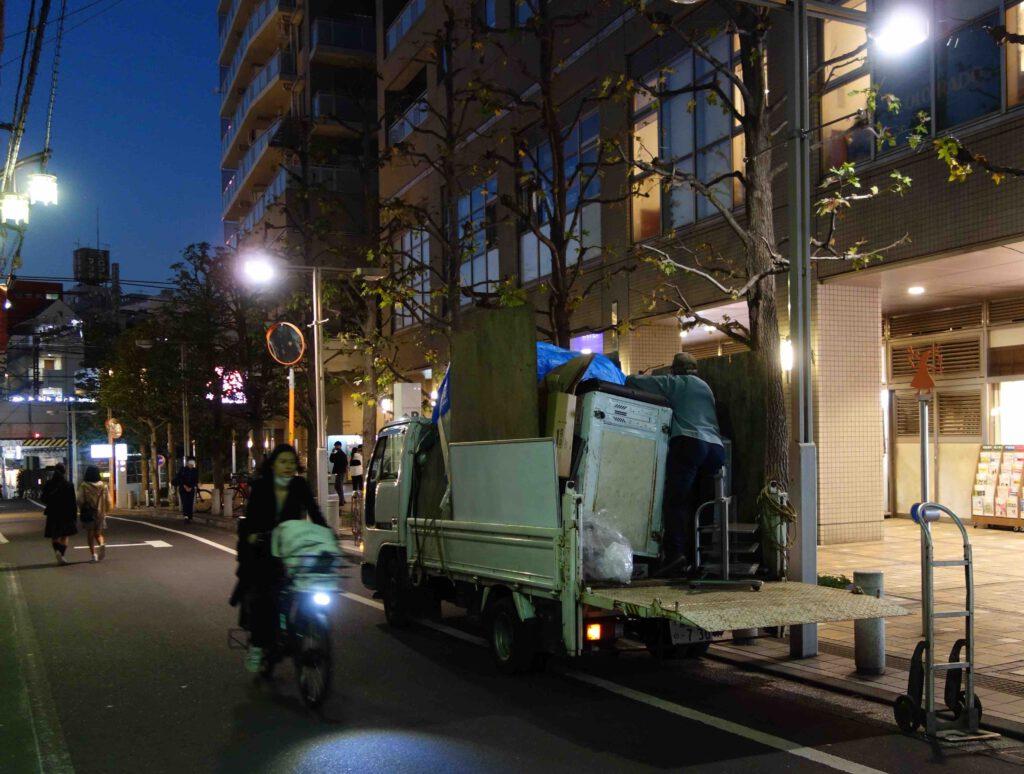Tokyo 東京57