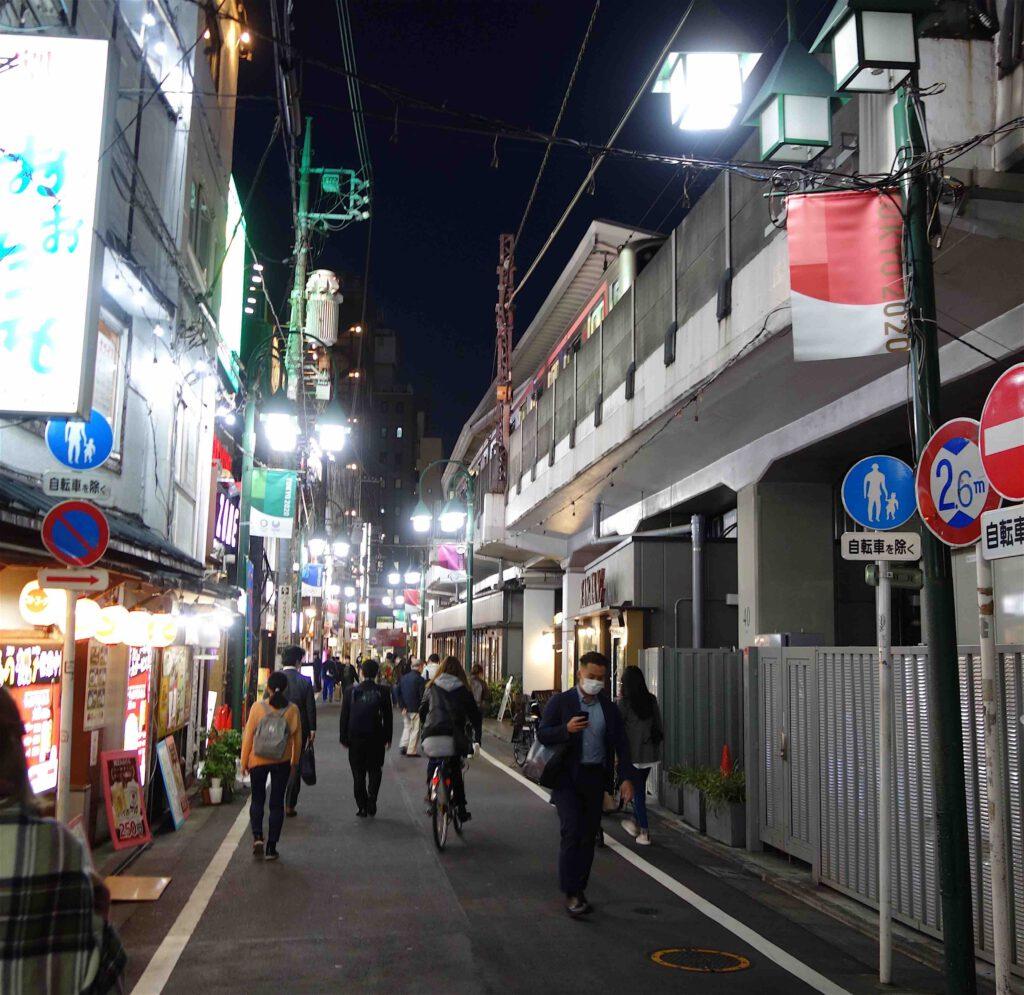 Tokyo 東京61