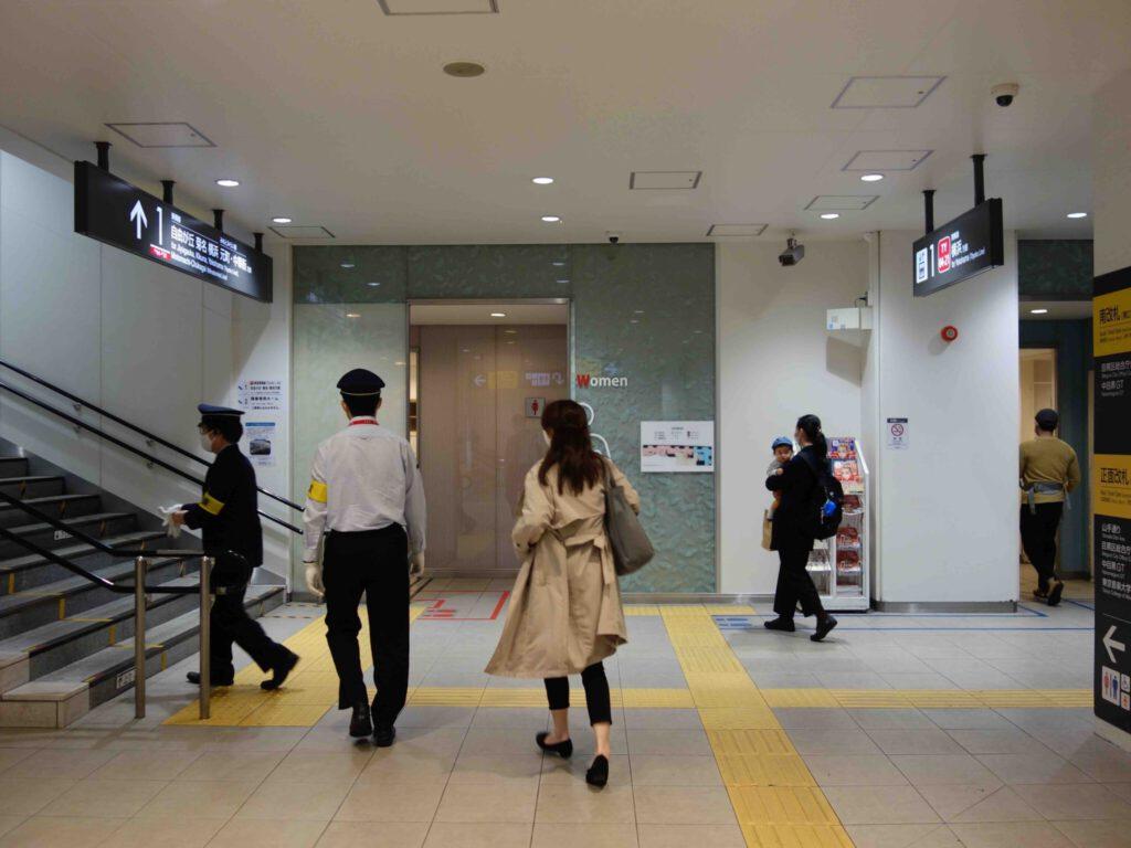 Tokyo 東京65