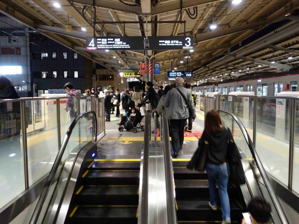 Tokyo 東京66