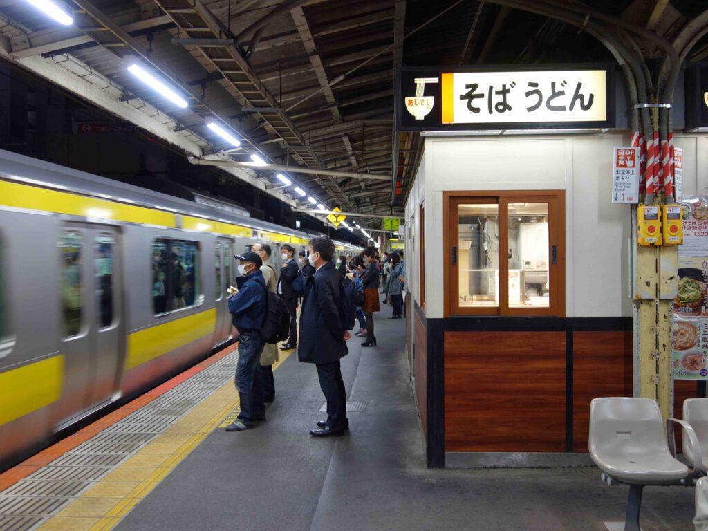Tokyo 東京89