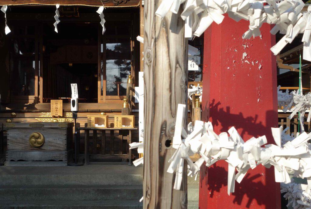 日本 美術 お正月 梅