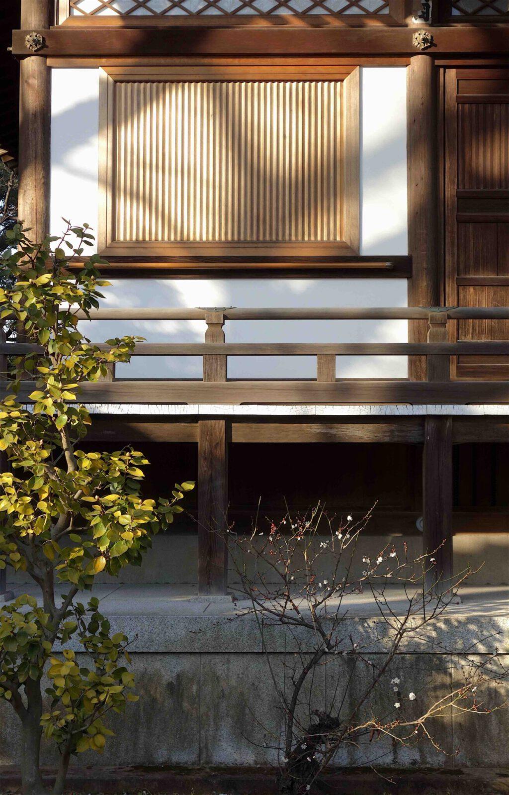 日本 美術 お正月 梅9