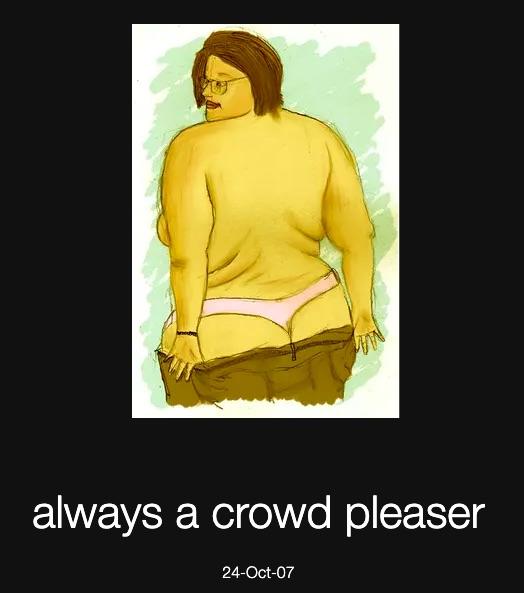 beeple-always-a-crowd-pleaser