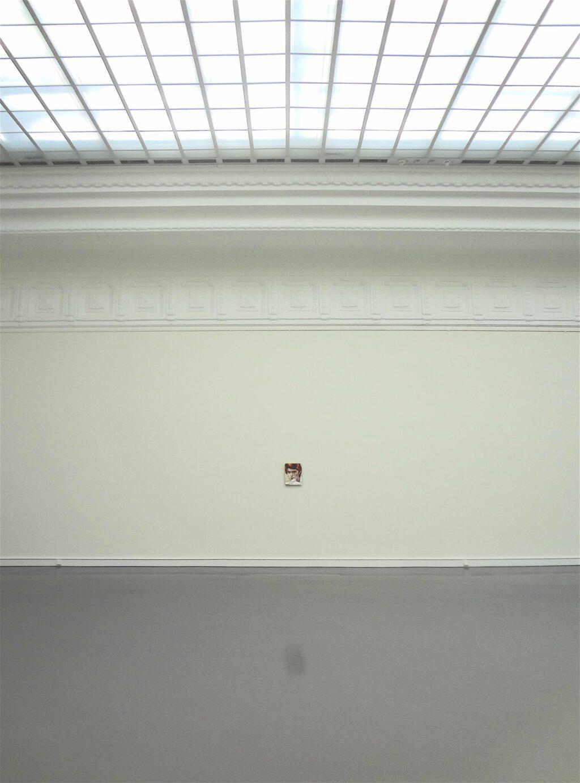 Kunsthalle Baden-Baden 2013