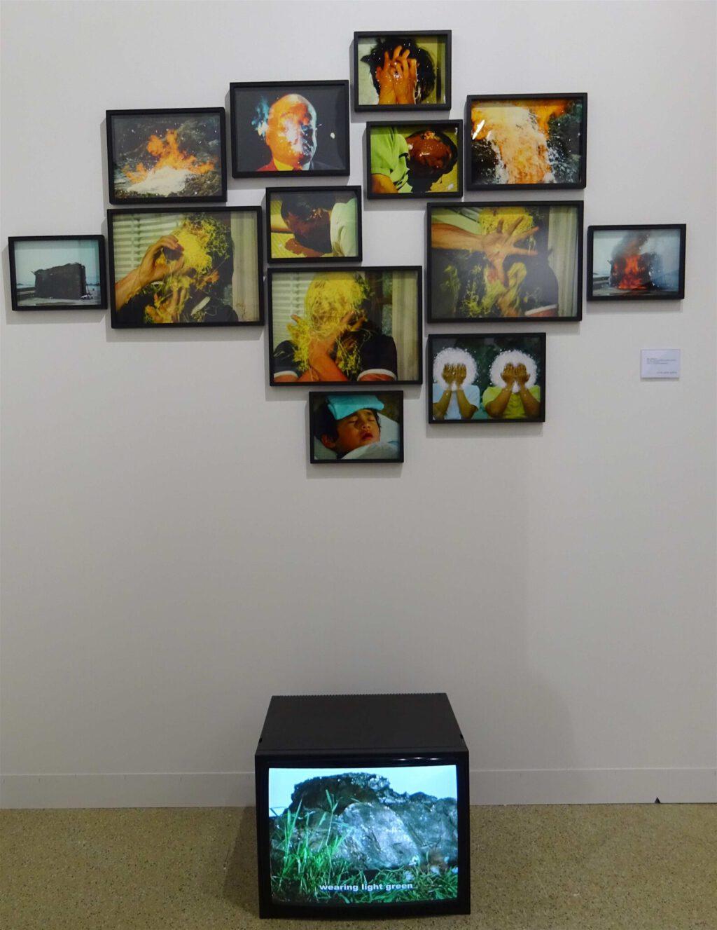 Annet Gelink Gallery, ART BASEL 2017