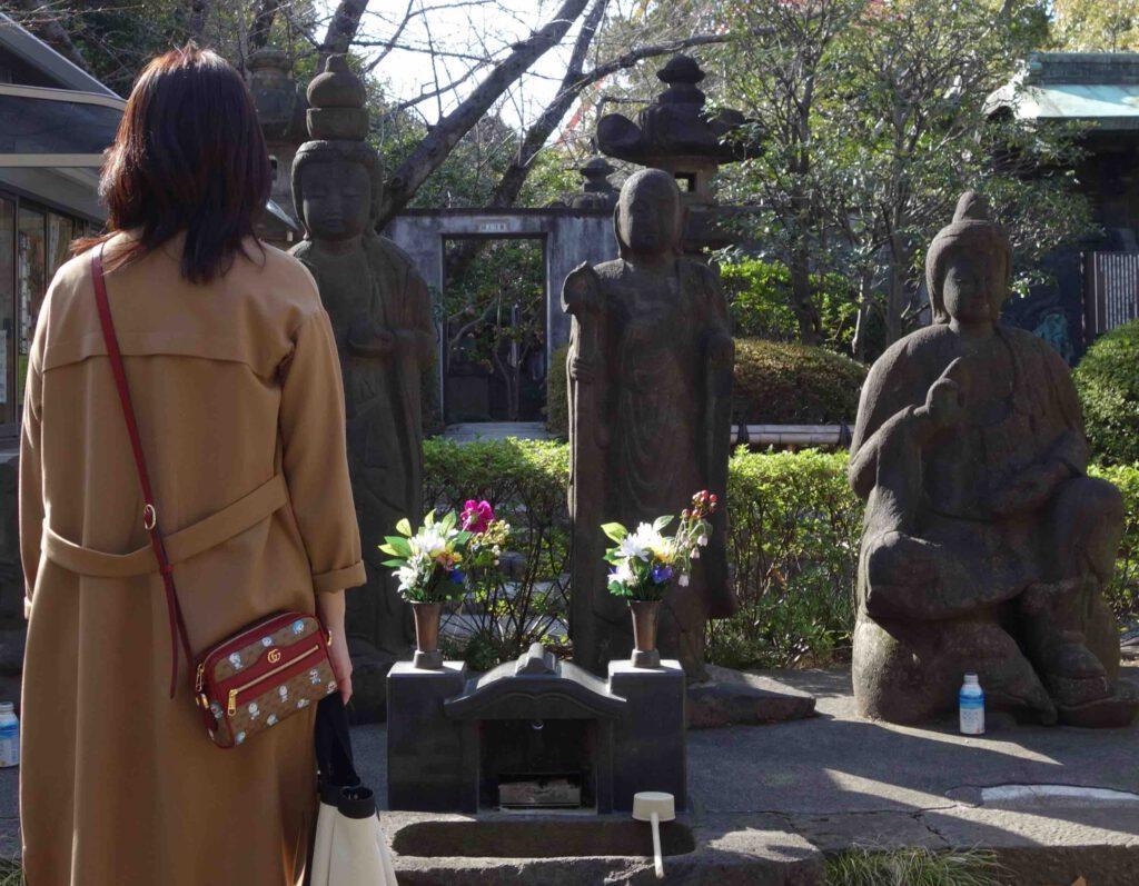 Tokyo 東京12