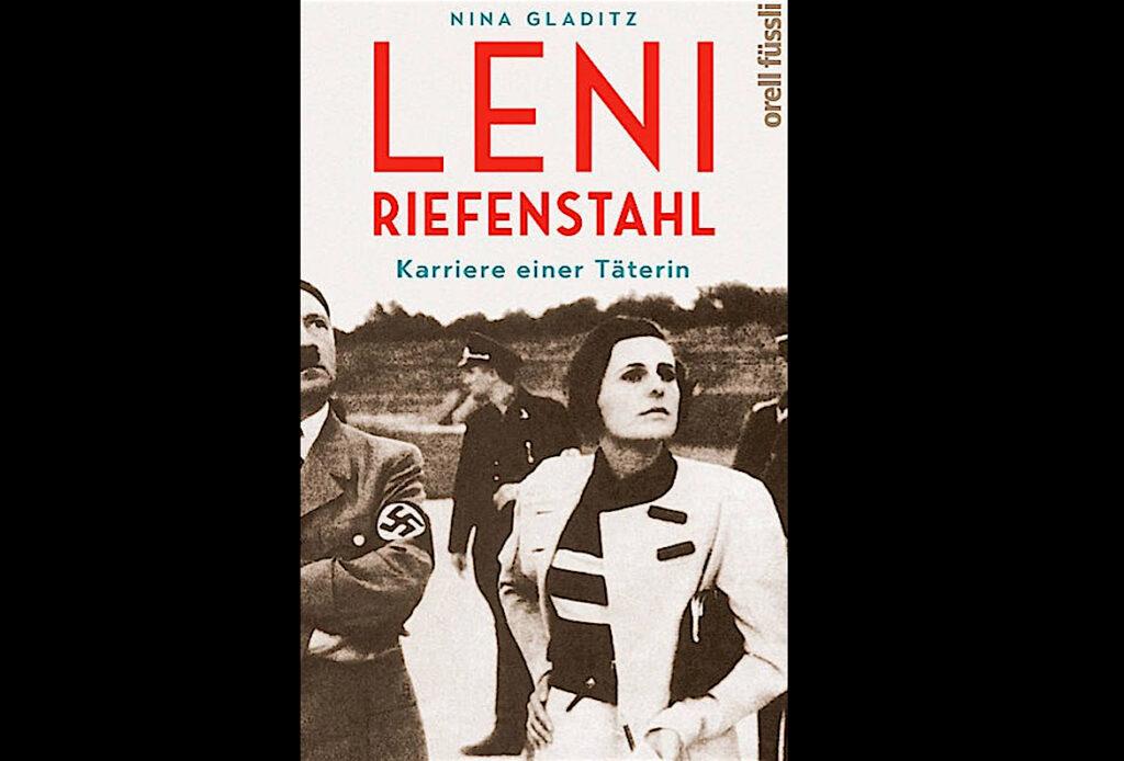 War criminal and Nazi icon Leni Riefenstahl with Adolf Hitler 戦犯・ナチス象徴レニ・リーフェンシュタール+アドルフ・ヒトラー