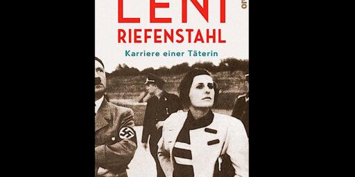 実際の醜聞として「IOC 東京2020」と 戦犯・ナチス象徴レニ・リーフェンシュタール+アドルフ・ヒトラー