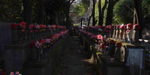 ピクチャリング・東京:ある普通の日。(11)