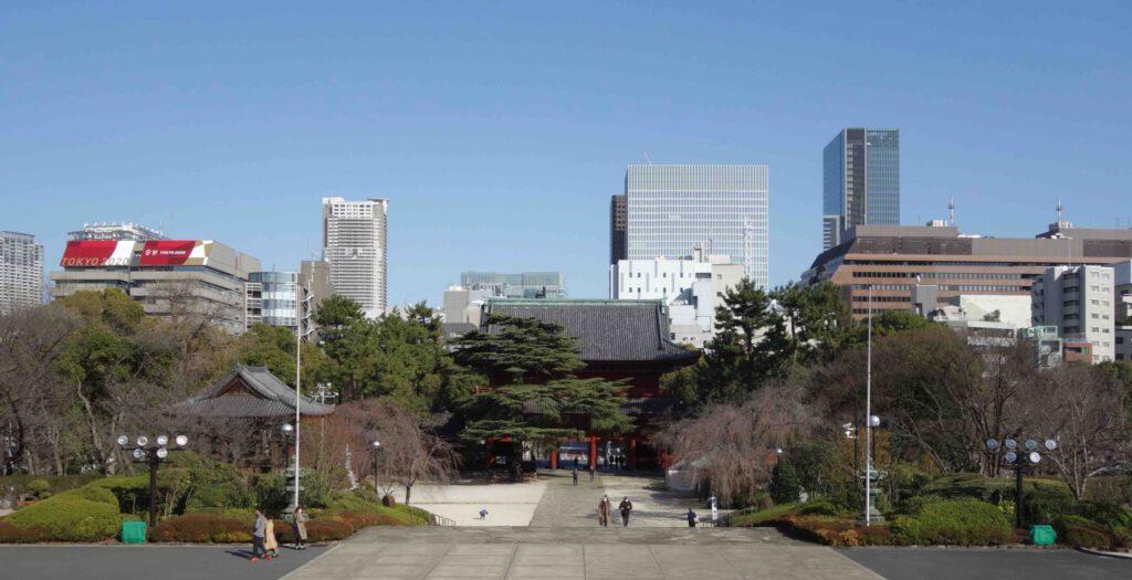 tokyo 東京10
