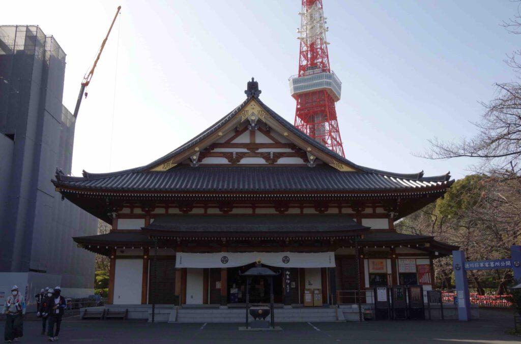 tokyo 東京14