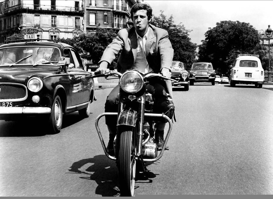 リオの男 1964年